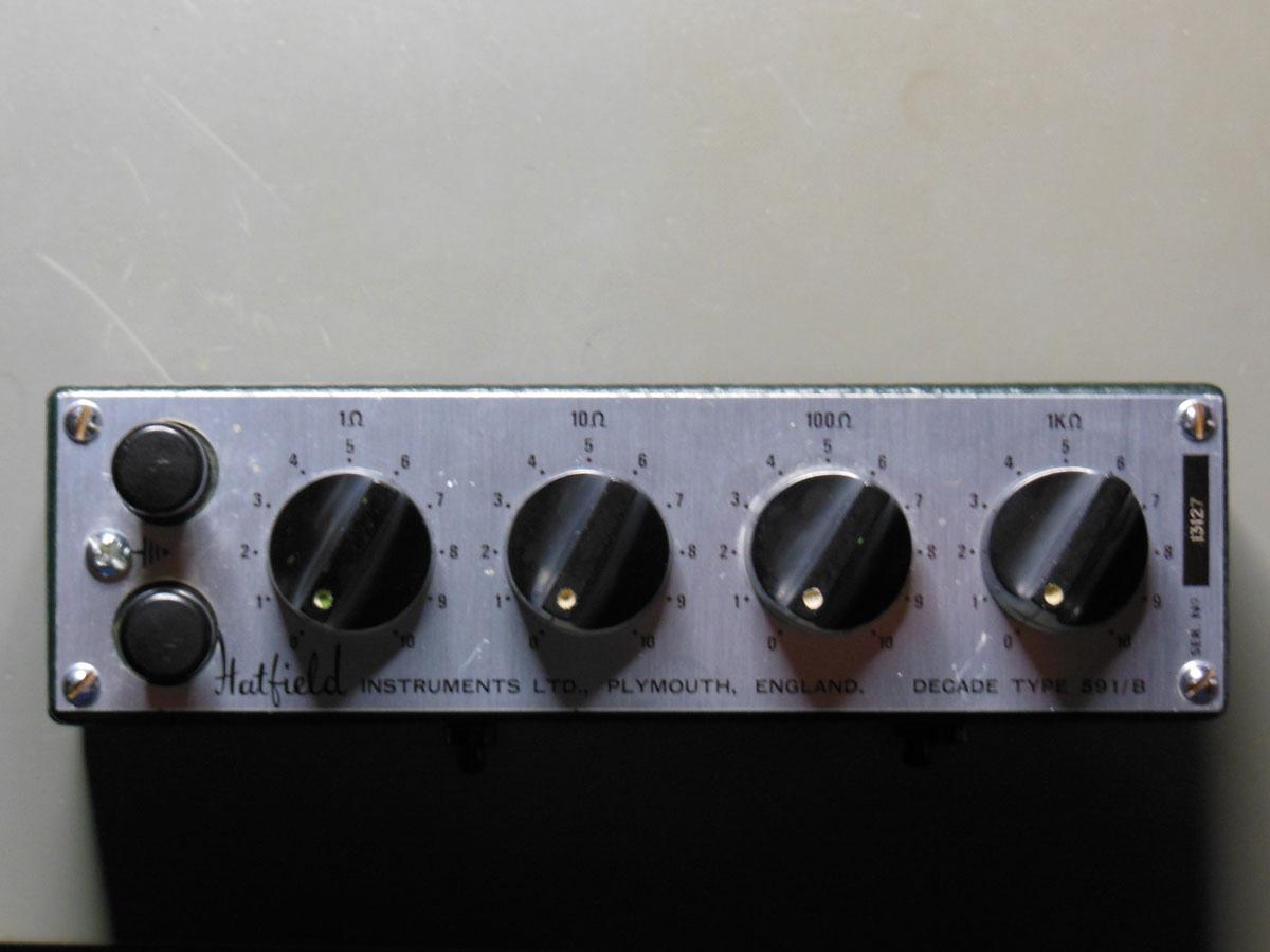 resistor_decade_0616